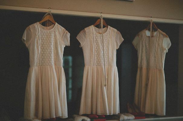 Awesome-West-Australian-wedding-photographers-cool-custom-made-wedding-dress-elvi2