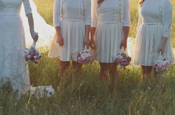 Awesome-West-Australian-wedding-photographers-cool-custom-made-wedding-dress-elvi20