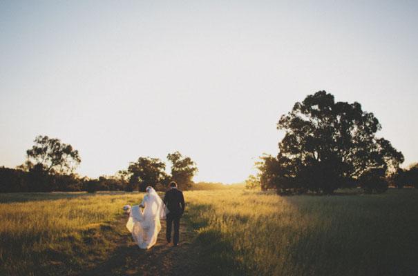 Awesome-West-Australian-wedding-photographers-cool-custom-made-wedding-dress-elvi22