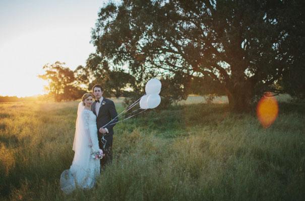 Awesome-West-Australian-wedding-photographers-cool-custom-made-wedding-dress-elvi23
