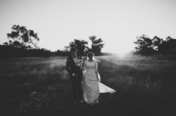 Awesome-West-Australian-wedding-photographers-cool-custom-made-wedding-dress-elvi24