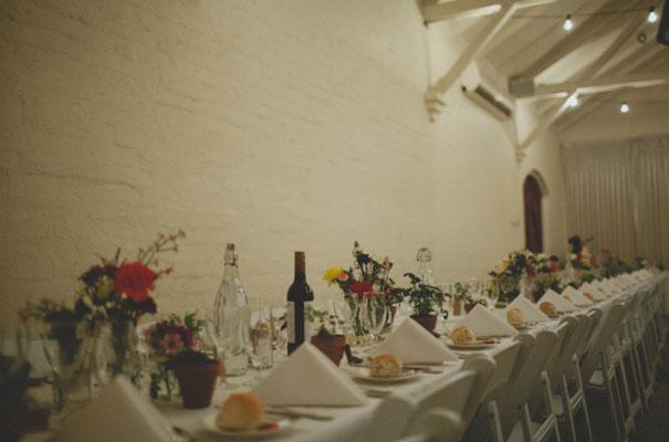 Awesome-West-Australian-wedding-photographers-cool-custom-made-wedding-dress-elvi25