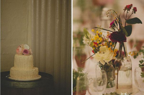 Awesome-West-Australian-wedding-photographers-cool-custom-made-wedding-dress-elvi26