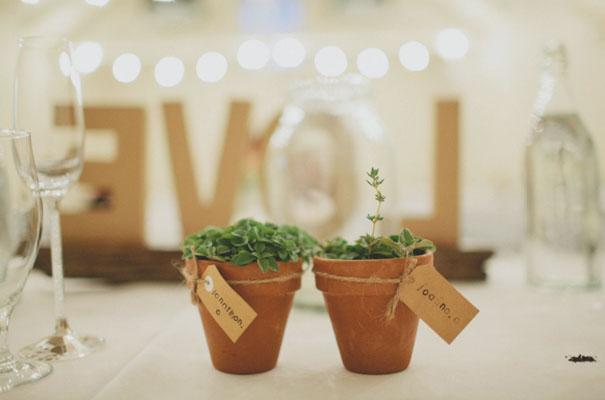 Awesome-West-Australian-wedding-photographers-cool-custom-made-wedding-dress-elvi27