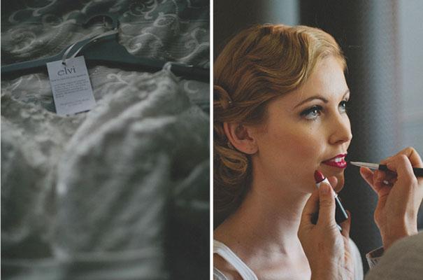 Awesome-West-Australian-wedding-photographers-cool-custom-made-wedding-dress-elvi3