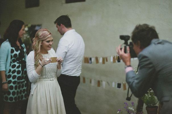 Awesome-West-Australian-wedding-photographers-cool-custom-made-wedding-dress-elvi30