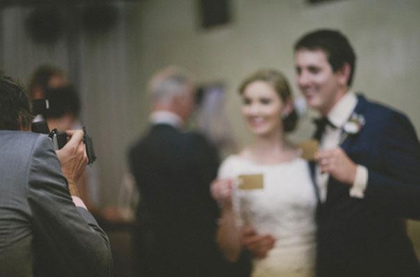 Awesome-West-Australian-wedding-photographers-cool-custom-made-wedding-dress-elvi31