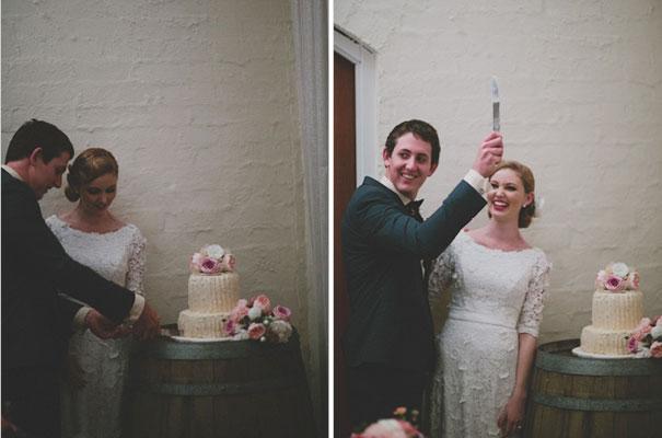 Awesome-West-Australian-wedding-photographers-cool-custom-made-wedding-dress-elvi33