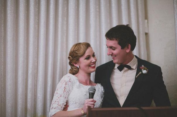 Awesome-West-Australian-wedding-photographers-cool-custom-made-wedding-dress-elvi34