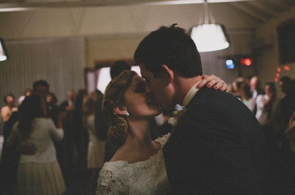 Awesome-West-Australian-wedding-photographers-cool-custom-made-wedding-dress-elvi36