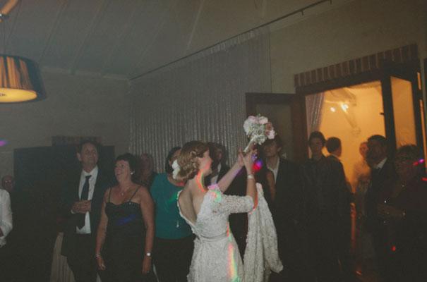 Awesome-West-Australian-wedding-photographers-cool-custom-made-wedding-dress-elvi37