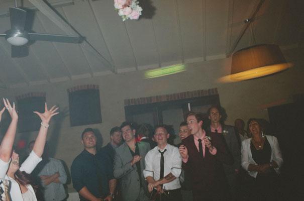 Awesome-West-Australian-wedding-photographers-cool-custom-made-wedding-dress-elvi38