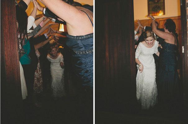 Awesome-West-Australian-wedding-photographers-cool-custom-made-wedding-dress-elvi39
