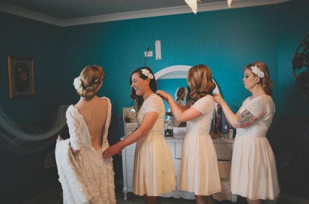 Awesome-West-Australian-wedding-photographers-cool-custom-made-wedding-dress-elvi4