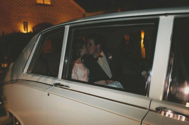 Awesome-West-Australian-wedding-photographers-cool-custom-made-wedding-dress-elvi40