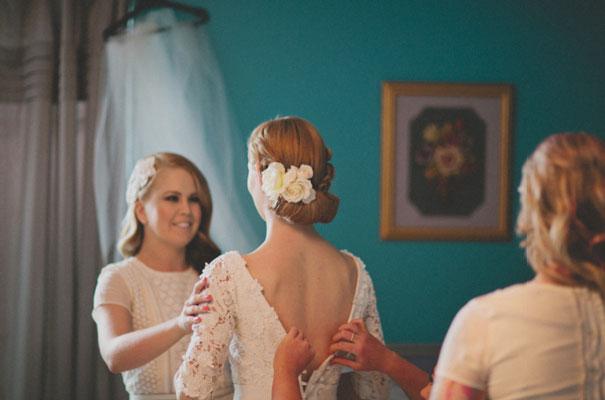 Awesome-West-Australian-wedding-photographers-cool-custom-made-wedding-dress-elvi5
