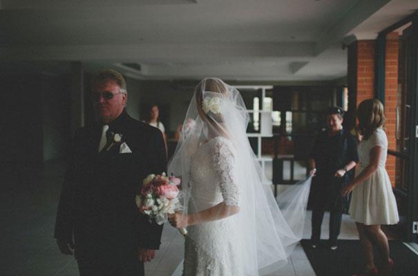 Awesome-West-Australian-wedding-photographers-cool-custom-made-wedding-dress-elvi6