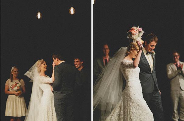 Awesome-West-Australian-wedding-photographers-cool-custom-made-wedding-dress-elvi8