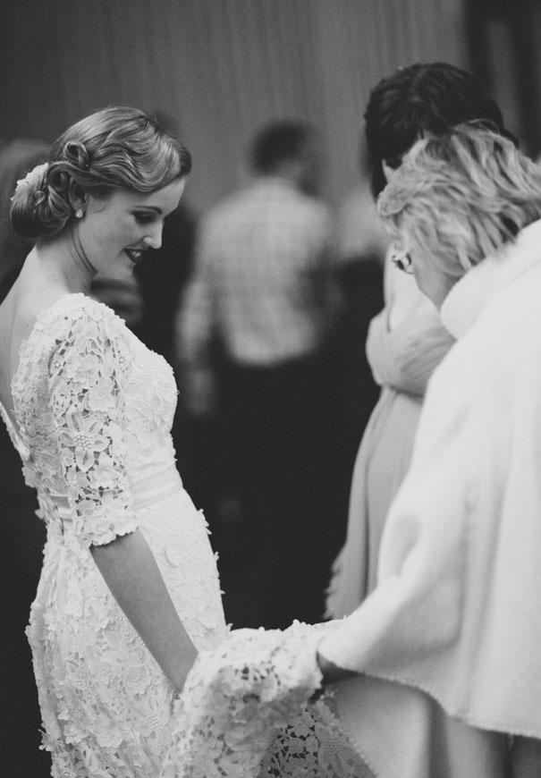 Coolest-West-Australian-wedding-photographers-awesome-custom-made-wedding-dress-elvi10