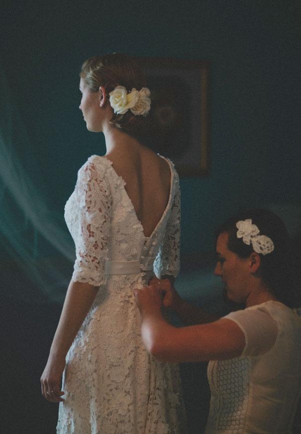 Coolest-West-Australian-wedding-photographers-awesome-custom-made-wedding-dress-elvi2
