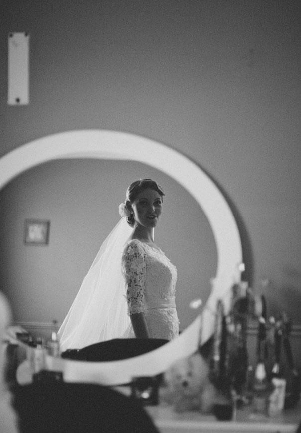 Coolest-West-Australian-wedding-photographers-awesome-custom-made-wedding-dress-elvi3
