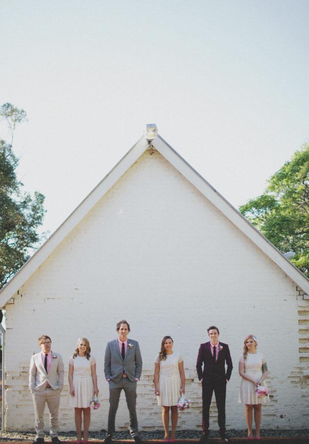 Coolest-West-Australian-wedding-photographers-awesome-custom-made-wedding-dress-elvi4