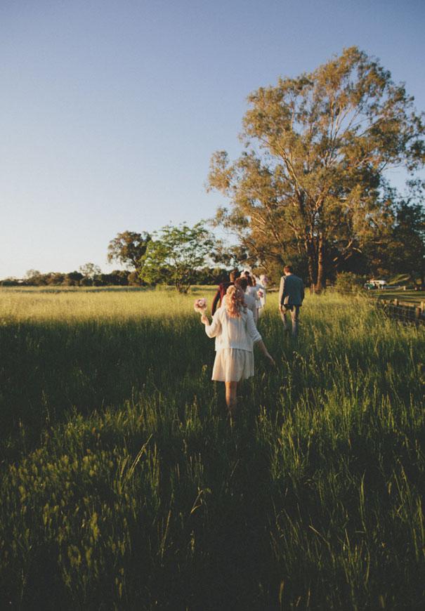 Coolest-West-Australian-wedding-photographers-awesome-custom-made-wedding-dress-elvi6