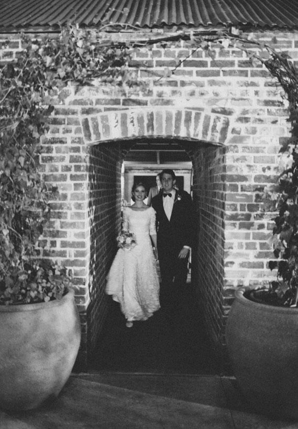 Coolest-West-Australian-wedding-photographers-awesome-custom-made-wedding-dress-elvi7
