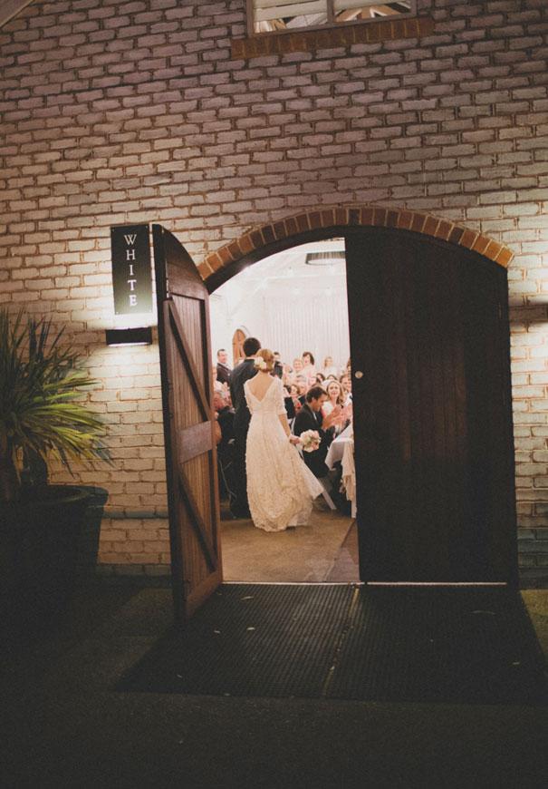 Coolest-West-Australian-wedding-photographers-awesome-custom-made-wedding-dress-elvi8