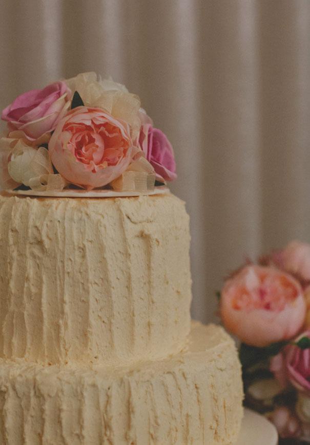 Coolest-West-Australian-wedding-photographers-awesome-custom-made-wedding-dress-elvi9