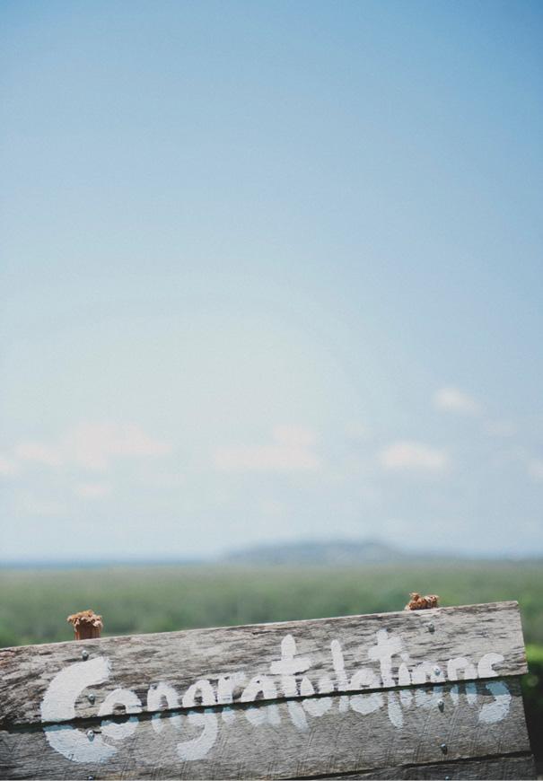 DIY-country-eclectic-wedding-etsy-crafty-bride-inspiration2