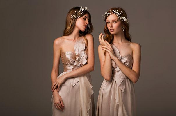 babushka-ballerina-blue-bridal-gown-boho-wedding-dress-QLD10