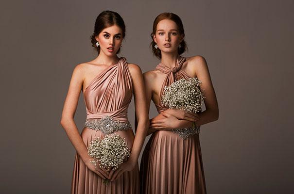 babushka-ballerina-blue-bridal-gown-boho-wedding-dress-QLD11