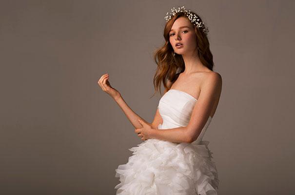 babushka-ballerina-blue-bridal-gown-boho-wedding-dress-QLD9