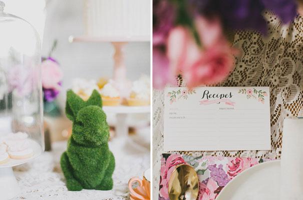blackboard-art-balloons-blackboard-wedding-ideas-inspiration-bridal-shower2
