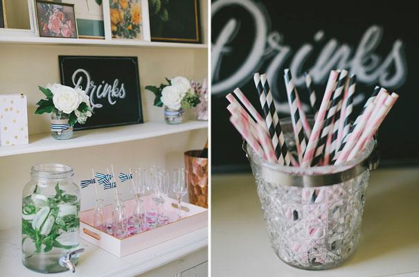 blackboard-art-balloons-blackboard-wedding-ideas-inspiration-bridal-shower4