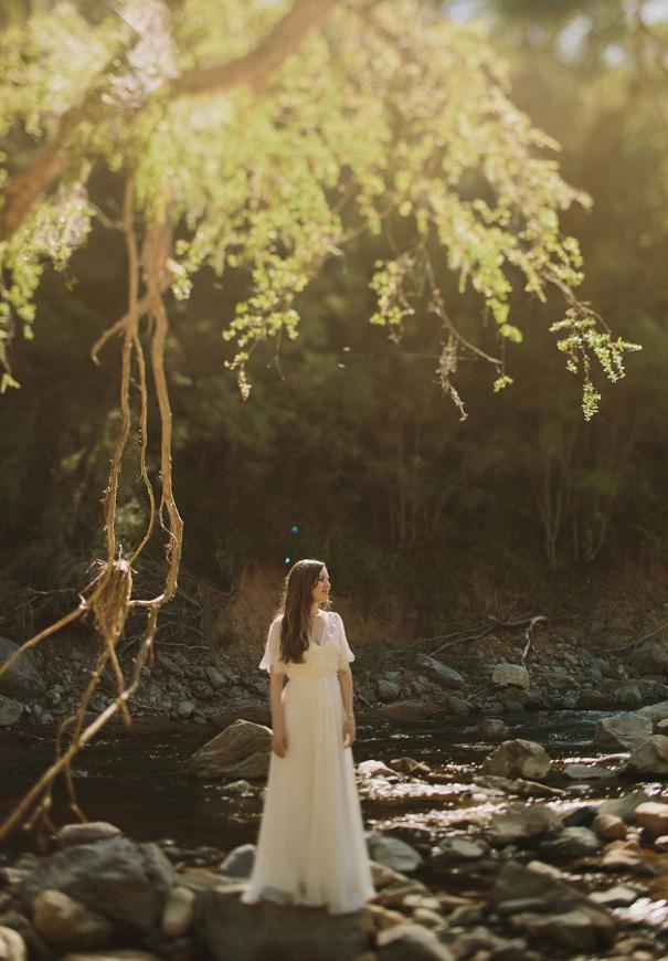 bush-wedding-sydney-white-DIY-creek-river-country2