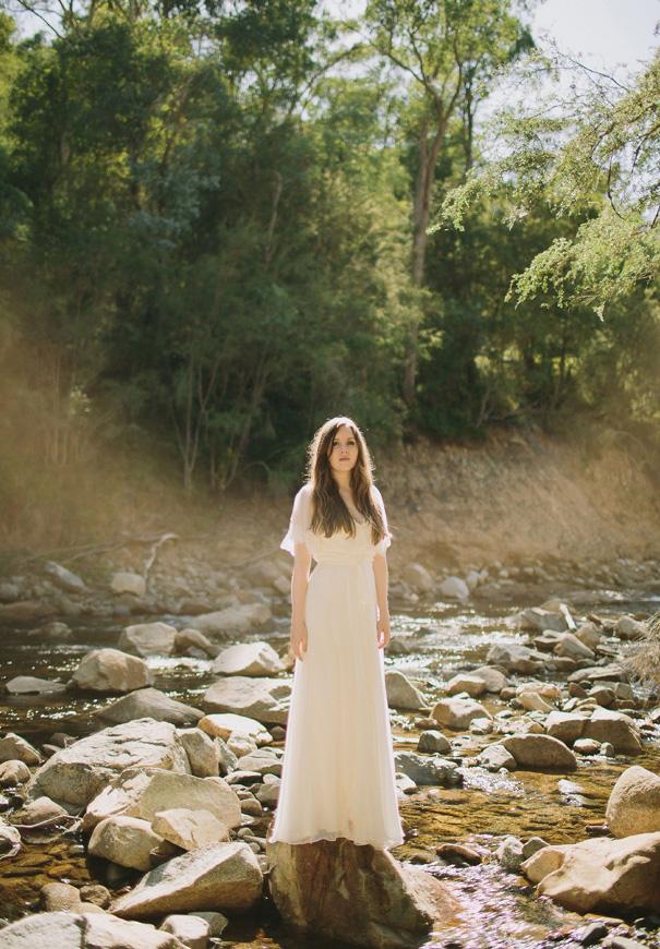 bush-wedding-sydney-white-DIY-creek-river-country3