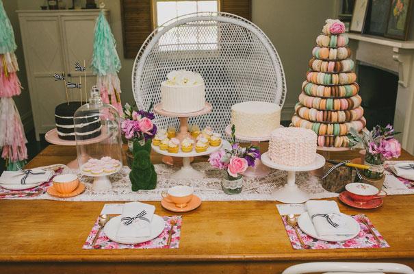 chalkboard-art-balloons-blackboard-wedding-ideas-inspiration-bridal-shower10