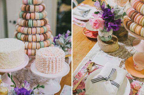 chalkboard-art-balloons-blackboard-wedding-ideas-inspiration-bridal-shower13