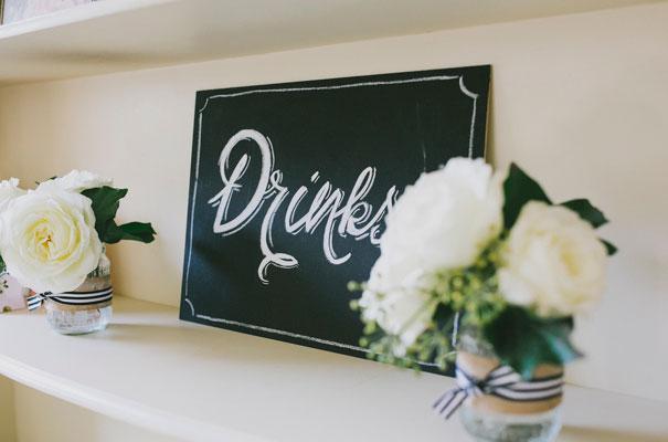 chalkboard-art-balloons-blackboard-wedding-ideas-inspiration-bridal-shower3