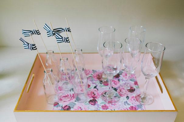 chalkboard-art-balloons-blackboard-wedding-ideas-inspiration-bridal-shower4