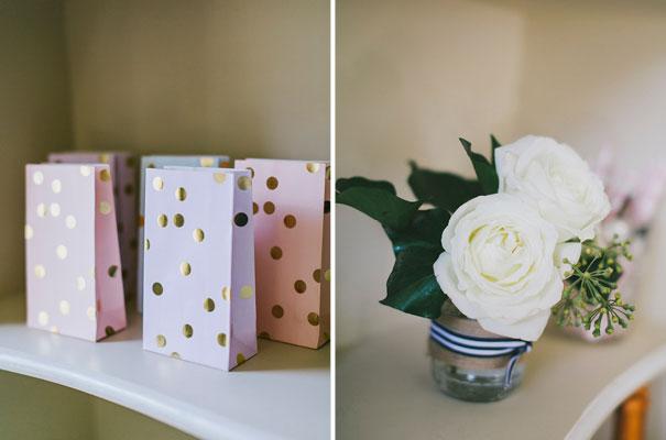 chalkboard-art-balloons-blackboard-wedding-ideas-inspiration-bridal-shower5