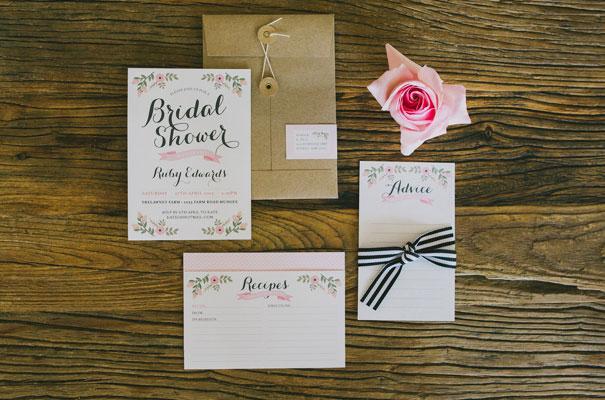 chalkboard-art-balloons-blackboard-wedding-ideas-inspiration-bridal-shower6