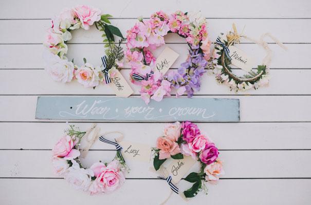 chalkboard-art-balloons-blackboard-wedding-ideas-inspiration-bridal-shower8