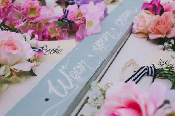 chalkboard-art-balloons-blackboard-wedding-ideas-inspiration-bridal-shower9