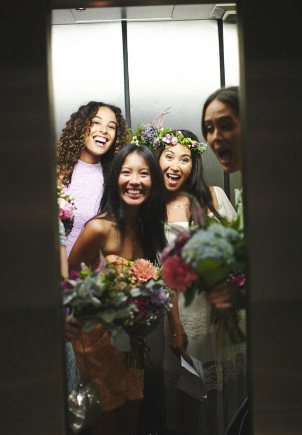 floral-wreath-vintage-lace-dress-rainbow-bright-wild-flowers23