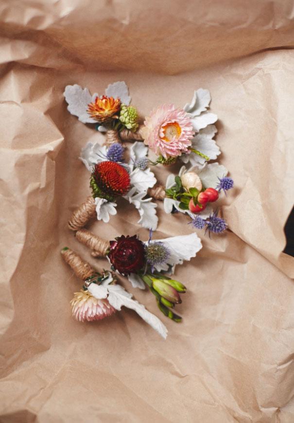 floral-wreath-vintage-lace-dress-rainbow-bright-wild-flowers24