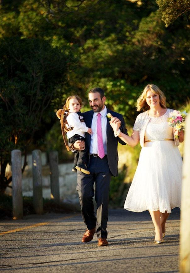 golden-hour-sunset-wedding-sydney-gold-dress-bride22