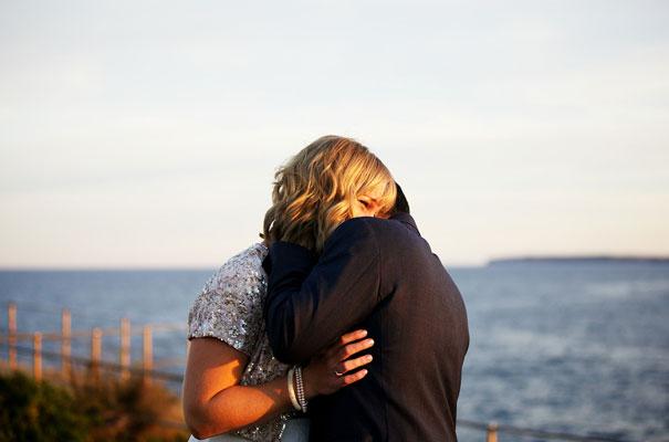 milton-gan-golden-hour-sunset-wedding-sydney-gold-dress-bride10